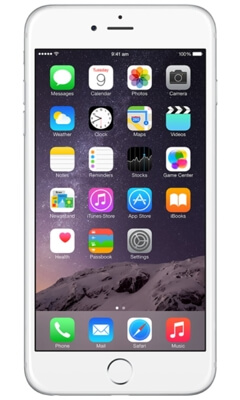 Apple iPhone 6 Plus Deals and Reviews