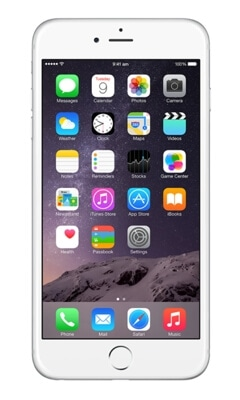 Apple iPhone 6 Deals and Reviews