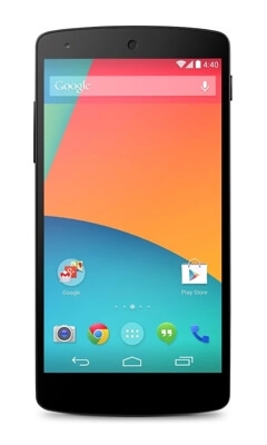 Google Nexus 5 Deals and Reviews