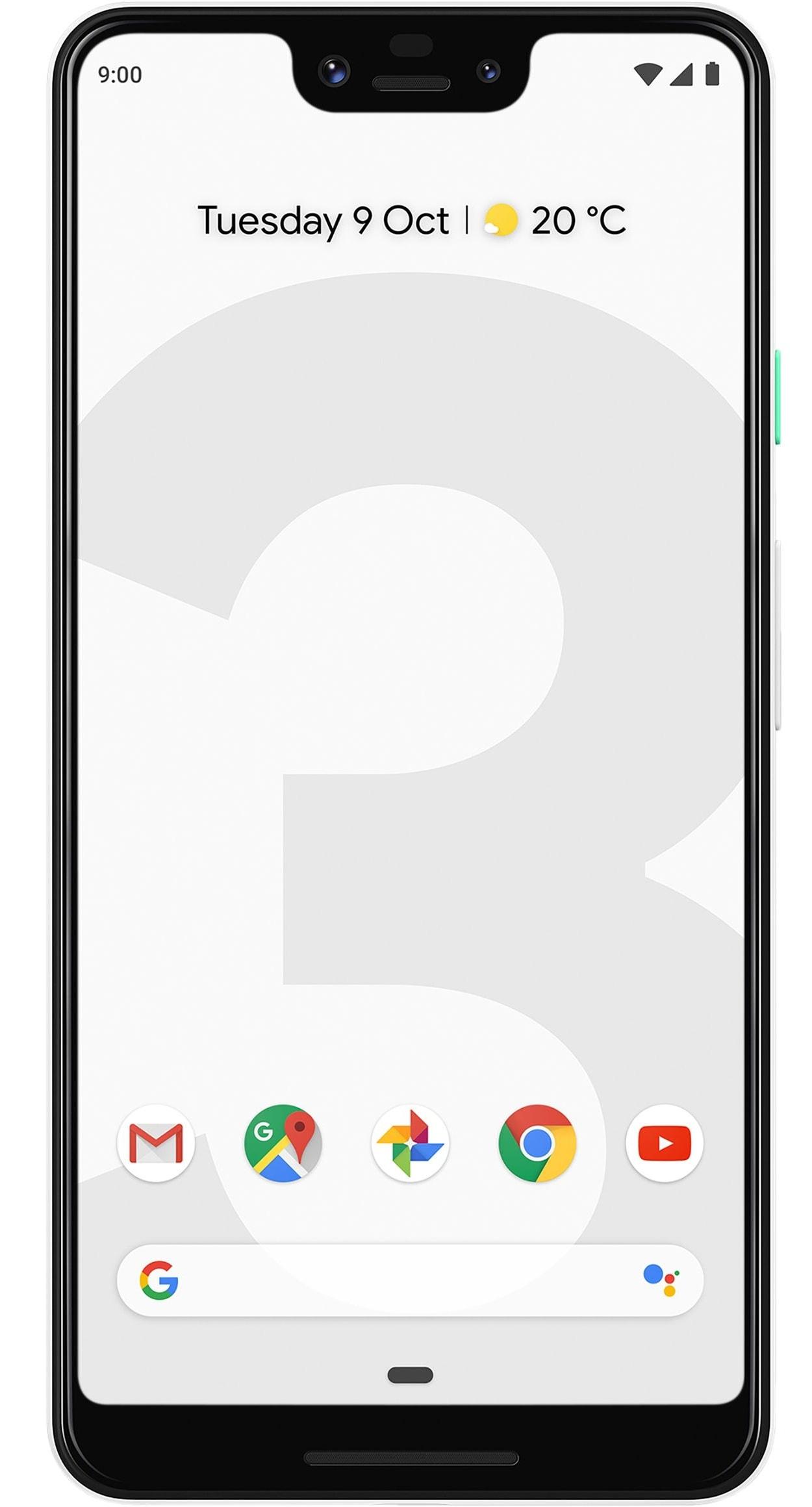 Latest Deals For Google Pixel 3 Xl