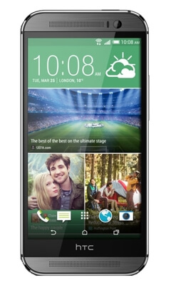 HTC One (M8) Deals and Reviews