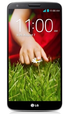 LG G2 Deals                                             and Reviews