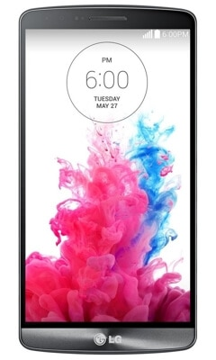 LG G3 Deals                                             and Reviews