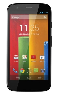 Motorola Moto G Deals and Reviews