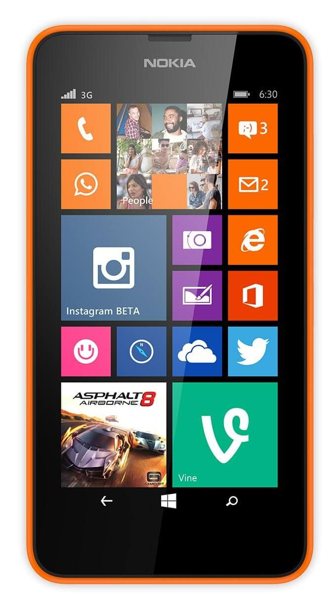 how to connect nokia lumia 610 to pc