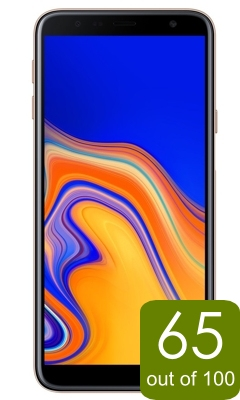 Samsung Galaxy J4 Plus (2018)