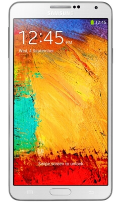 Samsung Galaxy Note 3 Deals and                                             Reviews