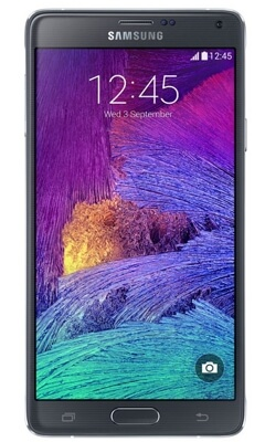 Samsung Galaxy Note 4 Deals and Reviews