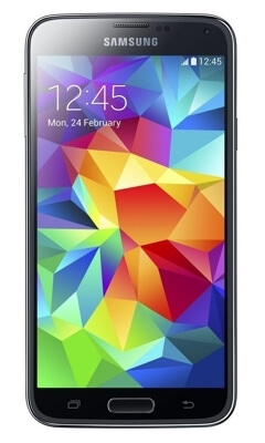 Samsung Galaxy S5 Deals and Reviews