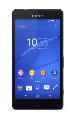 Sony Xperia Z3 Compact Deals and Reviews